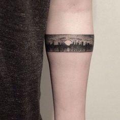 Artist: @yar.put __________ #inkstinct_tattoo_app #watercolortattoo #watercolor #instatattoo #tattooer #tattoo #tattooartist #tattoos #tattoocollection #tattooed #tattoomagazine #supportgoodtattooing #tattooer #tattooartwork #tatuaje #tattrx #inkedmag #equilattera #tattooaddicts #tattoolove #topclasstattooing #tattooaddicts #tatted #superbtattoos #inked #amazingink #bodyart #tatuaggio #tattoooftheday