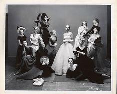 Irving Penn, Memoirs Of A Geisha, Gelatin Silver Print, Richard Avedon, Commercial Photography, Metropolitan Museum, Art Projects, New York, Glamour