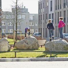 Leeuwenveld   Phaidon Atlas   Architecture for Architects