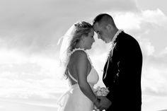 #Maui Wedding Photographer- A Moment Captured