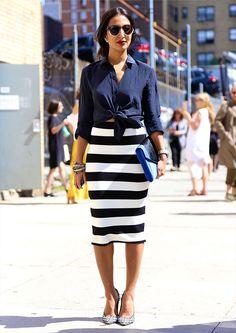 nausheen-shah-new-york-fashion-week-street-style