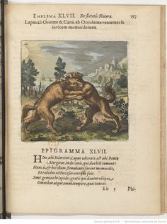 Atalanta fugiens, hoc est Emblemata nova de secretis naturae chymica... authore Michaele Majero,... Auteur : Maier, Michel (1568-1622) Éditeur : sumptibus J. T. de Bry (Oppenheimii) Date d'édition : 1618 Type : monographie imprimée Langue :	Latin Format : In-4° , 214 p., fig., notat. music. Format : application/pdf Droits : domaine public Identifiant : ark:/12148/bpt6k850551g