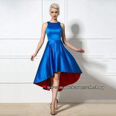 Abendkleid Rosalinde Online Bestellen