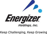 Energizer Holdings has stated that it is cruelty free at all stages for its products (including razors, sunscreen, etc.).