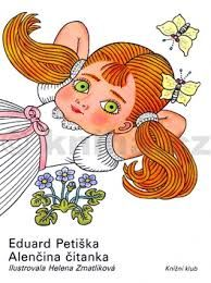 Image result for zmatlikova helena
