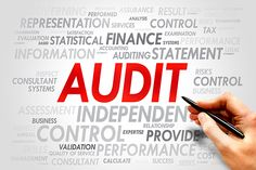 #Audit and #Assurance Helping you navigate regulatory complexity and strengthen trust and transparency. Our contact details below to make an enquiry. Call us on: 017 086 06111 Or Visit : http://accountshouse.co.uk/audit-assurance/