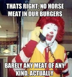 McDonald's Pictures Gallery   Dump A Day a mcdonalds funny pictures - Dump A Day