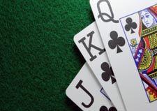 muckleshoot casino reviews