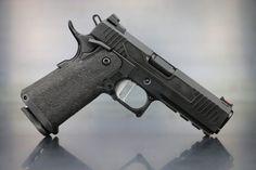 Tactical Equipment, Tactical Gear, Survival Tips, Survival Skills, Military Deployment, Colt 1911, Cool Guns, Firearms, Shotguns