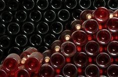 MeilleursCrus.com : quand la passion du vin devient la raison de l'épargnant