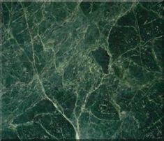 32 Fantastiche Immagini Su Marmo Verde Nel 2018 Piastrelle