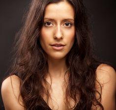 Kimberly Carvalho as Pink Ranger Mmpr Movie, Ranger, Pink, Pink Hair, Roses