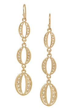Shop Stella & Dot for jewelry, bags, accessories, and clothing for trendy women. Stella & Dot is unique in that each of our styles are powered by women for women. Shop Stella & Dot online or in stores, or become a independent ambassador and join our team! Gold Drop Earrings, Chandelier Earrings, Dangle Earrings, Diamond Earrings, Fashion Earrings, Fashion Jewelry, Stella And Dot Jewelry, Sterling Silver Cross, Jewelry Party