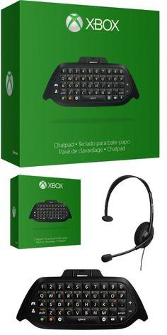 Keyboards and Keypads 172510: 2 4G Mini Wireless Handheld