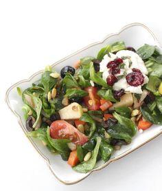 SalatHeinz2