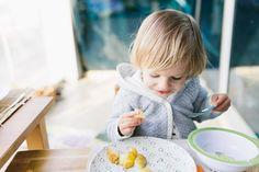 Itália quer proibir dieta vegana para crianças