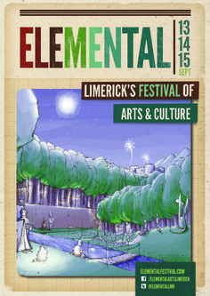 Elemental Arts and Culture Festival Elements Of Art, Culture, Art Elements, Elementary Art