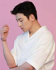 Ji Chang Wook, Bae, Actors, Instagram, Actor