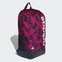 3dfbdfff43 15 meilleures images du tableau Sac à dos Nike | Nike sb backpack ...