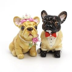 Google Image Result for http://www.artfire.com/uploads/product/2/622/44622/5244622/5244622/large/sweet_couple_french_bulldog_wedding_cake_topper_clay_sculpted_figurine_a30580cd.jpg