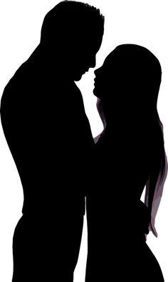 Paar, Weiblich, Umarmung, Liebe, Männlich, Mann