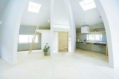 공간 분할을 위한 시도 House I  Daum라이프