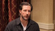 Edward Burns, director of Nice Guy Johnny and Newlyweds (his newest is The Fitzgerald Family Christmas), has been around independent filmmaking for nearly 20 years, and he always seems to find new ways of reinventing himself and figuring out different ways to tell stories that matter to him. The great thing about the DSLR revolution is that it has put professional-looking images within reach of almost anyone. You can now spend a few hundred dollars on a camera and it will get you quite a…