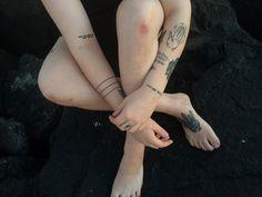 Ink : Photo