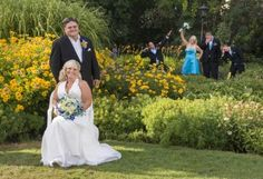 #Okanagan_Photography_Service for Capturing the Energy and Excitement for Your Wedding. http://bit.ly/2eBTyeX