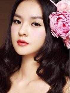 After party look 1 / Korean Concept Wedding Photography - IDOWEDDING (www.ido-wedding.com)