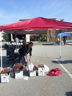 Wednesday is a market day @ Indiana County Farmers' Market in downtown Indiana, Pennsylvania 3 - 5:30pm http://www.farmersmarketonline.com/fm/IndianaCountyFarmersMarket.html