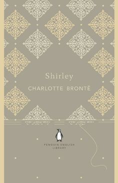 Shirley (Penguin Library)