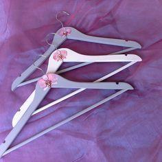 ręcznie malowane Swiss Army Knife, Clothes Hanger, Swiss Army Pocket Knife, Coat Hanger, Clothes Hangers, Clothes Racks