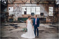 Our partner Black Sheep Bride will be on site at our NY vendor social on August 24th! Make sure to grab your ticket so you can meet and mingle with them! . . . . .  @BlackSheepBride is a blog that highlights couples that give back! Curious what else they focus on? Head to their about page and watch their video to get a taste of what they are all about! Photo by @indigolacecollective #districtblissnyc #districtbliss #dowhatyoulove #weddingseason#entrepreneur #creativepreneur #nycevents…