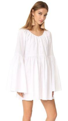 MLM LABEL Edison Dress SB $105