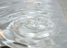 ripple-20044.jpg (1133×816)