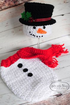 Snowman swaddle sack, snowman cocoon NEWBORN, Christmas baby, christmas photo prop snowman baby SHIPS in 1 to 1 WEEKS -Made to Order Crochet Baby Cocoon, Crochet Baby Clothes, Newborn Crochet, Cute Baby Clothes, Baby Blanket Crochet, Crochet Hats, Crochet Photo Props, Baby Dress Patterns, Christmas Crochet Patterns