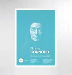 Print / http://www.graphic-exchange.com/home.html - Page2RSS — Designspiration
