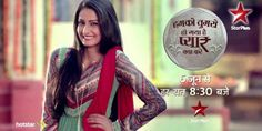 Hum ko Tumse Ho Gaya Hai Pyar Kya Karein 8th August 2016 Full Episode by Star plus