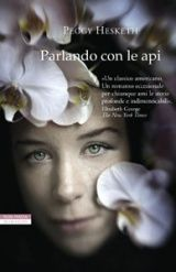 In libreria: Parlando con le api, di Peggy Hesketh