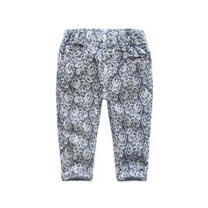 Toddler%20%26%20Girl%27s%20Whimsical%20Floral%20Denim%20Jeans%2C%2038%25%20discount%20%40%20PatPat%20Mom%20Baby%20Shopping%20App