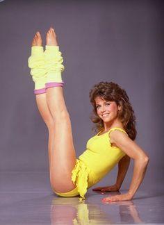 Jane Fonda poster, mousepad, t-shirt, #celebposter