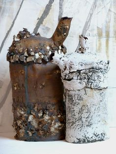 """Brenda Holzke 