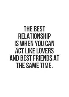 Wir tun 😘🥰🥰😍👸🤴💏💑👫💋❤💍 - Quotes ❤️ - #quote...