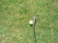 Wer kenn ihn nicht diesen Socket. Der Ball springt fast 90° vom Schläger rechts weg. Wie Ihr ihn wegbekommt erfährt Ihr in diesem Blog. #golf #golfsport #golfspielen #golfspielenmachtsüchtig #golfer #progolfer #instagolfer #readygolf #golfready #readyforgolf Golf Sport, Golfer, Blog, Passion, Blogging