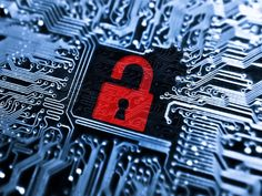 Know what to do after an antivirus gets outdated, this will protect your PC from any latest virus infection.