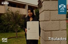 Licenciada. Monserrat de la Luz Moreno Romero. Comercio Internacional