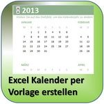 Jahreskalender in Microsoft Excel per Vorlage erstellen Microsoft Excel, Periodic Table, Diagram, Ms, Skirt, Templates, Periodic Table Chart, Periotic Table, Skirts