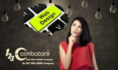 Website Designing Company in Coimbatore Web Design Quotes, Web Design Tips, Web Design Services, Best Web Design, Web Design Company, Web Design Inspiration, Layout Design, Online Web Design, Wedding Favors For Guests