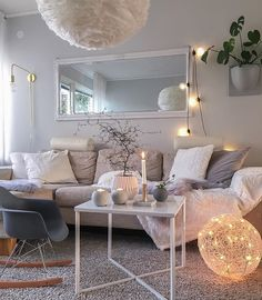 || Livingroom ღ  Share a favorite pic from this room ▫️▫️▫️▫️▫️▫️▫️▫️▫️▫️▫️▫️▫️▫️ In the car on our way home from Gothenburg. I miss my little girls so much! Soon I get to hug them and my man❤️ Have a lovely evening my friends!✨ ▫️▫️▫️▫️▫️▫️▫️▫️▫️▫️▫️▫️▫️▫️ #skandinaviskehjem #nordicinspiration #nordicliving #mynordichome #interior9508  #interior123 #passion4interior #dream_interiors #mykindoflikeinspo #norsuinteriors #homeinspiration  #onlyinterior #boligpluss #bobedre #interiørmagasinet…